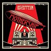 Led Zeppelin - 'Mothership'