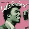 Little Richard - 'Very Best Of Little Richard'