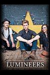 The Lumineers Info Page