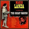 Mario Lanza - 'Mario Lanza Sings Selections From The Great Caruso'