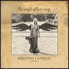 Miranda Lambert - 'The Weight Of These Wings'