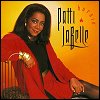 Patti LaBelle - Burnin'