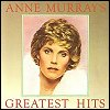 Anne Murray - 'Anne Murray's Greatest Hits'