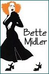 Bette Midler Info Page