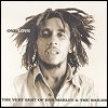 Bob Marley & The Wailers - 'One Love: The Very Best Of Bob Marley & The Wailers'