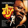 Curtis Mayfield - 'Superfly'