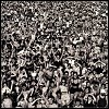 George Michael - Listen Without Prejudice, Vol. 1