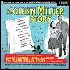 Glenn Miller - 'The Glenn Miller Story' (soundtrack)