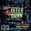 Henry Mancini - 'The Music From Peter Gunn'