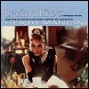 Henry Mancini - Breakfast At Tiffany's soundtrack