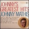 Johnny Mathis - 'Johnny's Greatest Hits'
