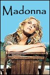 Madonna Info Page