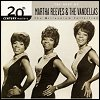 Martha & The Vandellas - 'The Millennium Collection'