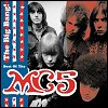 MC5 - Big Bang: Best Of The MC5