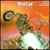Meat Loaf - 'Bat Out Of Hell'