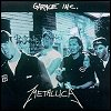 Metallica - Garage, Inc.