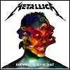 Metallica - 'Hardwired... To Self-Destruct'