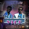 'Miami Vice' soundtrack