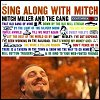 Mitch Miller - 'Sing Along With Mitch'