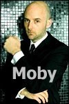 Moby Info Page