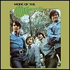 The Monkees - 'More Of The Monkees'