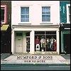 Mumford & Sons - 'Sigh No More'