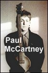 Paul McCartney Info Page