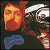Paul McCartney & Wings - 'Red Rose Speedway'
