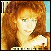 Reba McEntire - Greatest Hits, Vol. 2