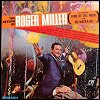 Roger Miller - 'The Return Of Roger Miller'