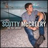 Scotty McCreery - 'See You Tonight'