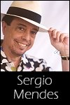 Sergio Mendes Info Page