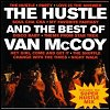 Van McCoy - 'The Hustle & The Best Of Van McCoy '