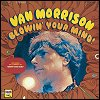 Van Morrisson - Blowin' Your Mind