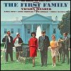 Vaughan Meader - 'The First Family'