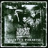 Naughty By Nature - 'Poverty Paradise'