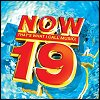 Now 19 compilation