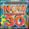 Now That's What I Call Music 30 compilation