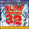 'Now 32' compilation