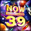 'Now 39' compilation