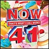 'Now 41' compilation