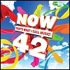 various artists - 'Now 42'