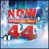'Now 44' compilation