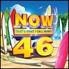 'Now 46' compilation