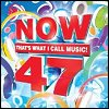 'Now 47' compilation