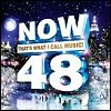 'Now 48' compilation