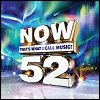 'Now 52' compilation