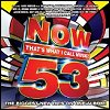 'Now 53' compilation