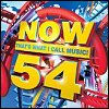 'Now 54' compilation