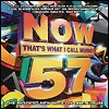 'Now 57' compilation